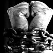 Breaking Chains to Your Sinful Nature