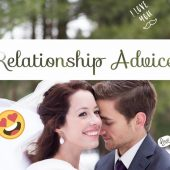 Relationship Advice || #relationshipgoals