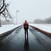 How Strong Is Your Faith? Alaina Allen Testimony